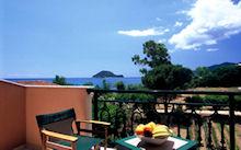 Foto Appartementen Kalimera Koukla in Agios Sostis ( Zakynthos)